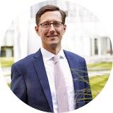 Karriere bei der KfW: Einblicke vom Arbeitgeber.