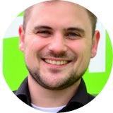 Karriere bei FlixBus: Einblicke vom Arbeitgeber.