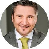 Karriere bei der Fiducia & GAD IT AG: Einblicke vom Arbeitgeber.