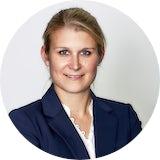 Karriere bei Jungheinrich: Einblicke vom Arbeitgeber.