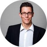Karriere bei IKOR: Einblicke vom Arbeitgeber.