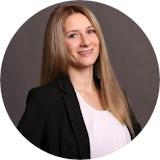 Karriere bei der SPECTRUM AG: Einblicke vom Arbeitgeber.