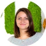 Erfahrungen als Berufseinsteigerin bei FlixBus.