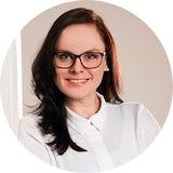 Karriere bei E.DIS Netz GmbH: Einblicke vom Arbeitgeber.