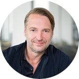 Karriere bei der aifora GmbH: Einblicke vom Arbeitgeber.