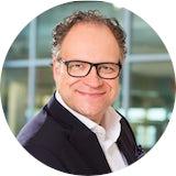 Karriere bei Procter & Gamble: Einblicke vom Arbeitgeber.