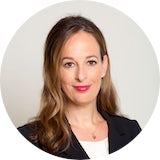 Karriere bei Netto Marken-Discount: Einblicke vom Arbeitgeber.