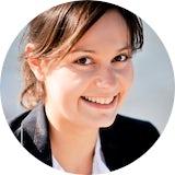 Karriere bei Cognizant: Einblicke vom Arbeitgeber.
