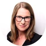 Karriere bei Gebr. Heinemann: Einblicke vom Arbeitgeber.