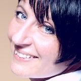 Karriere bei Assure Consulting: Einblicke vom Arbeitgeber.