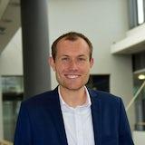 Trainee-Erfahrung: SV SparkassenVersicherung.