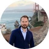 Erfahrung als Trainee: Salesforce.