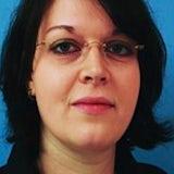 Trainee-Programme bei Michelin: Einblicke vom Arbeitgeber.