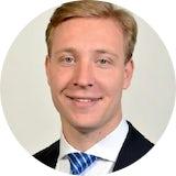 Trainee bei Michelin: Erfahrungen als Berufseinsteiger.