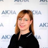 Karriere bei AKKA Technolgies: Einblicke vom Arbeitgeber.