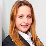 Erfahrungen als Berufseinsteigerin bei der HAVI Logistics GmbH.