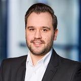 Karriere bei ALDI Nord: Einblicke vom Arbeitgeber.