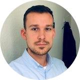 Berufseinstieg bei KPMG: Insider-Interview.
