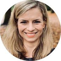 Karriere bei der Beiersdorf AG: Einblicke vom Arbeitgeber.