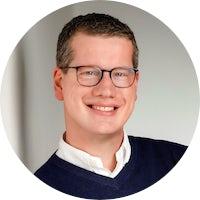 Ausbildung bei der Dirk Rossmann GmbH: Einblicke vom Arbeitgeber.