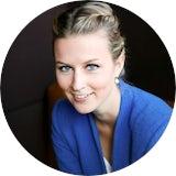 Erfahrungen als Trainee: HR-Trainee bei der Nestlé Deutschland AG.