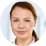 Trainee-Programm bei ALDI SÜD: Einblicke vom Arbeitgeber.
