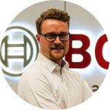 Erfahrungen als JMP-Trainee im Bereich Controlling: Robert Bosch GmbH.
