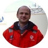 Erfahrungen als Trainee bei Hydro Aluminium: Insider-Interview.