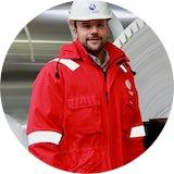 Erfahrungen als Trainee: Hydro Aluminium Trainee-Programm.