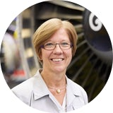 Trainee-Programm bei Lufthansa Technik: Einblicke vom Arbeitgeber.