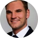 Erfahrungen als Trainee: SV SparkassenVersicherung.