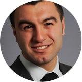 Erfahrung als Trainee bei EMC: Insider-Interview.