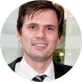"Erfahrung als Trainee: Dräger Graduate Program ""life""."