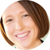 Erfahrung als Trainee: Medizin-Trainee bei Novartis Pharma.