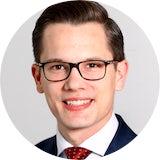Erfahrung als Trainee: LBBW Landesbank Baden-Württemberg.