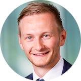 Erfahrung als Trainee: PAUL HARTMANN AG.
