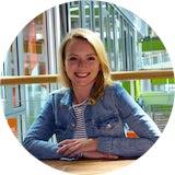 Trainee-Programm bei Unilever: Einblicke vom Arbeitgeber.