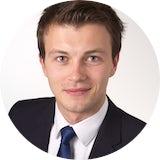 Erfahrung als Trainee: Bayer AG - Trainee-Programm Finanzmanagement.