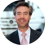 Trainee-Programm bei Daimler: Einblicke vom Arbeitgeber.