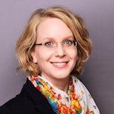 Trainee-Programm beim VNR Verlag für die Deutsche Wirtschaft: Einblicke vom Arbeitgeber.