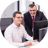 Erfahrungen als Trainee: KfW Bank: Insider-Interview.