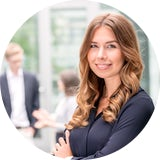 Erfahrungen als Trainee: Volkswagen Financial Services.