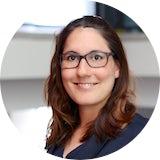 Karriere bei Schenker Deutschland AG: Einblicke vom Arbeitgeber.