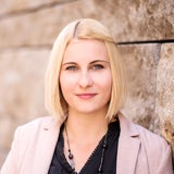 Erfahrungen als Trainee: Netto Marken-Discount Stiftung & Co. KG.
