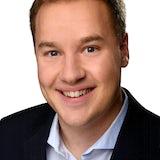 Erfahrungen als Berufseinsteiger beim VNR Verlag.