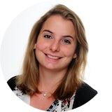 Erfahrungen als Berufseinsteigerin bei der Schenker Deutschland AG.