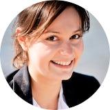 Karriere bei Cognizant Technology Solutions: Einblicke vom Arbeitgeber.