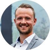 Erfahrung als Trainee: GOB Software & Systeme GmbH