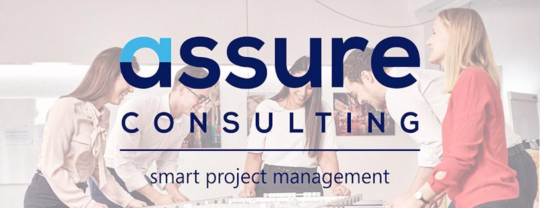 Junior Projektmanager / Consultant für Unternehmensberatung (m/w/d)