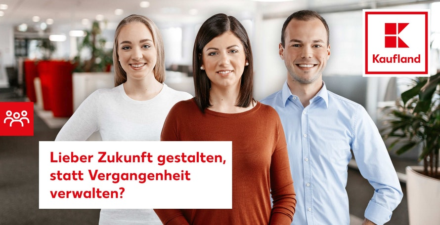 (Junior) Projekt- und Prozessmanager (m/w/d) Rechnungswesen